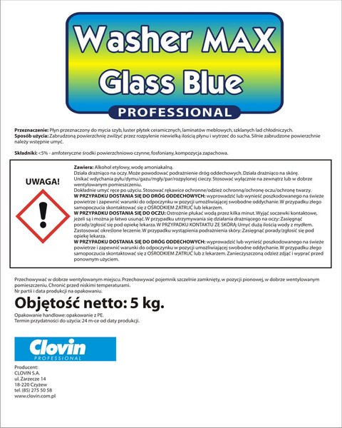 Washer-Max-Glass-Blue-Prof.jpg