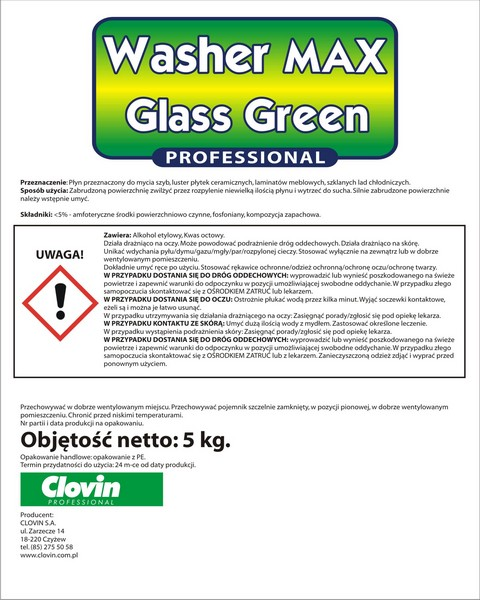 Washer-Max-Glass-Green-Prof.jpg