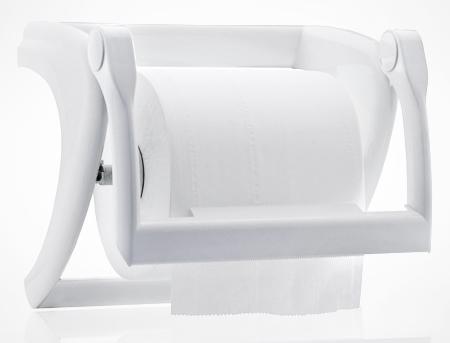 D-Ind-Wall-Plastic-768.jpg