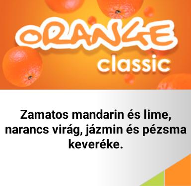orange-hu.jpg