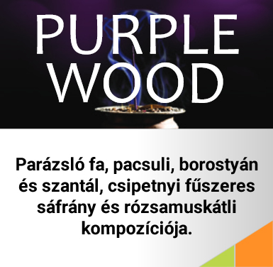 wood-hu.jpg