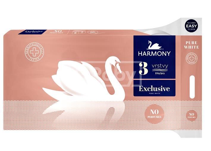 Harmony_3_143.jpg